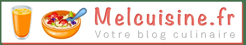 Melcuisine.fr